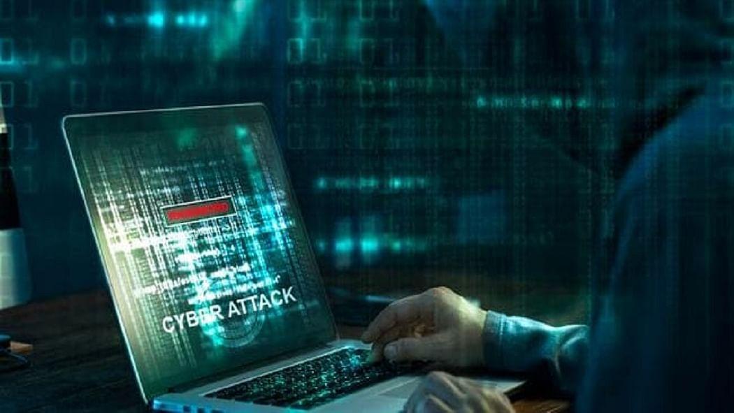 दुनिया की 5 बड़ी खबरें: अमेरिका ने दोहराया- हम भारत के साथ और ऑस्ट्रेलिया में अबतक का सबसे बड़ा साइबर हमला