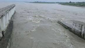 सीमा पर 'सैन्य युद्ध' के अलावा चीन और नेपाल अगर भारत के साथ 'जल युद्ध' भी करें तो आश्चर्य नहीं!