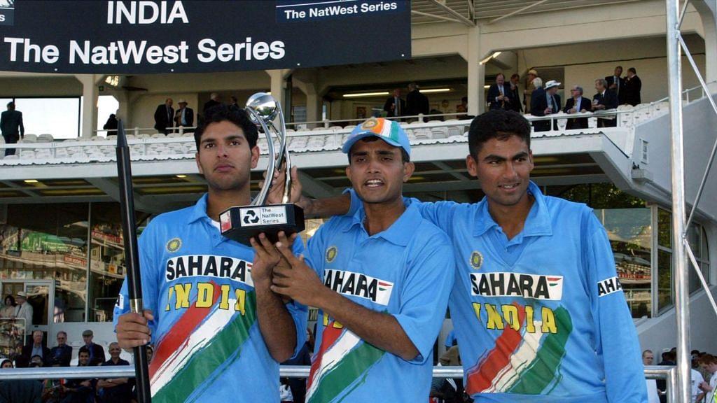 खेल की 5 बड़ी खबरें: आज ही के दिन युवराज-कैफ ने लॉर्डस में रचा था इतिहास और कोरोना काल में इंडीज का जीत से आगाज