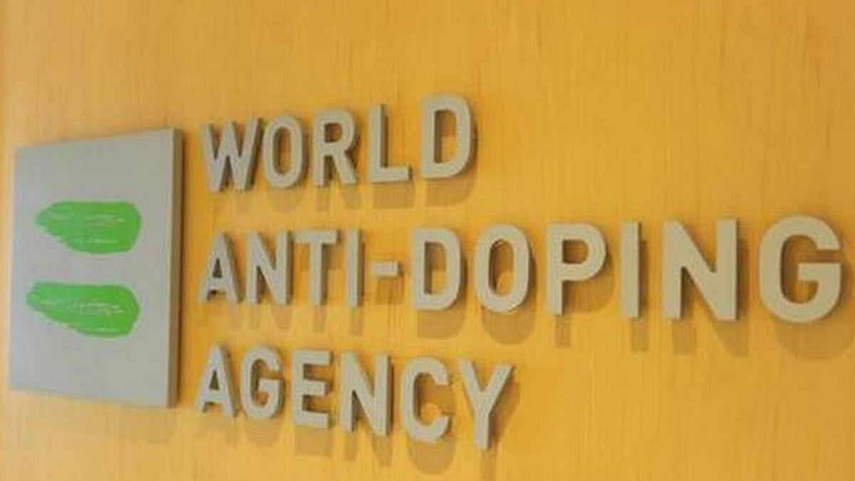 खेल की 5 बड़ी खबरें: यूएई में होगा IPL 2020 का आयोजन! और WADA ने NDTL का निलंबन 6 महीने बढ़ाया