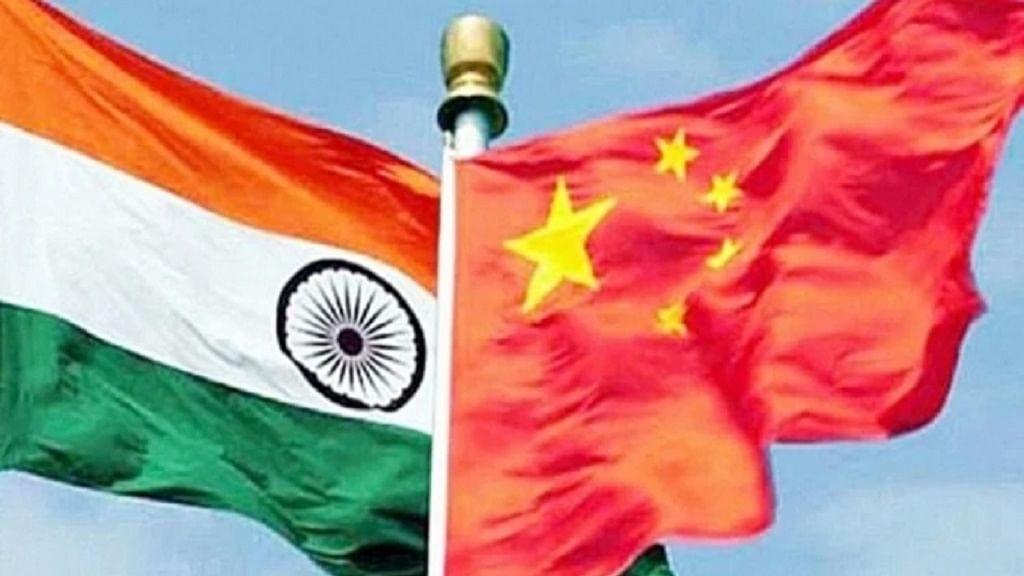LAC विवाद पर भारत-चीन के बीच 14 घंटे से ज्यादा तक चली बैठक, जानें इस सैन्य वार्ता से क्या निकला