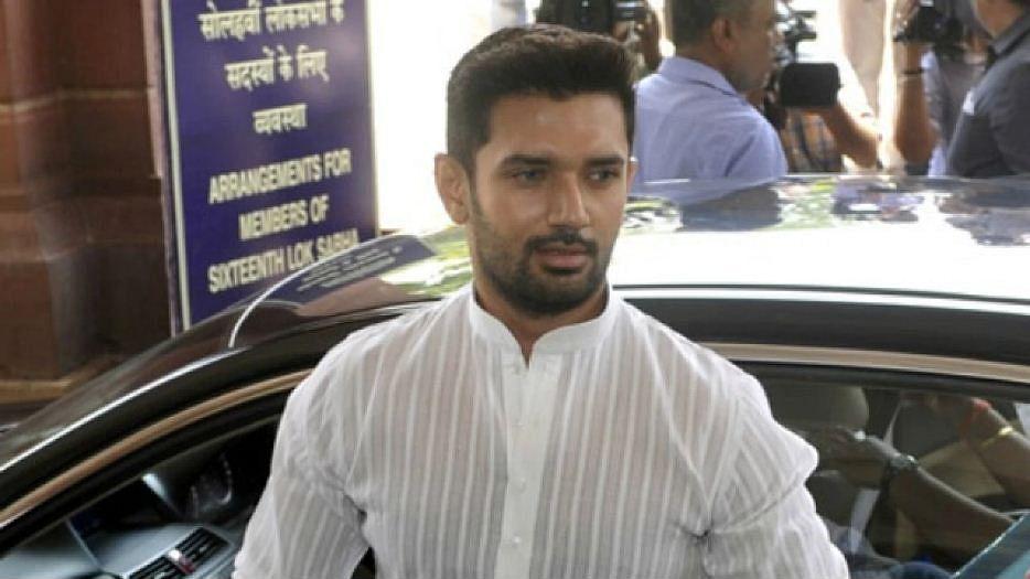 बिहारः एनडीए में उठी कोरोना संकट में चुनाव न कराने की मांग, एलजेपी ने की अपील