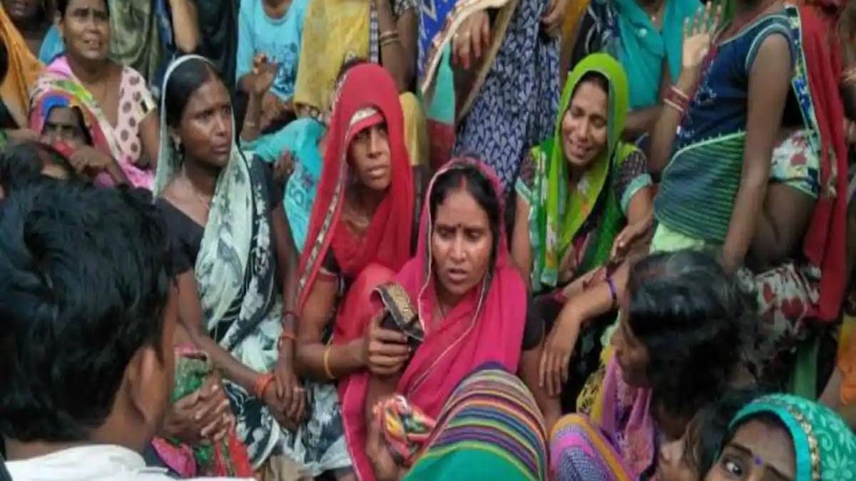योगीराज में अपराध बेलगाम, सीएम के गढ़ गोरखपुर में एक करोड़ के लिए छात्र की अपहरण के बाद हत्या