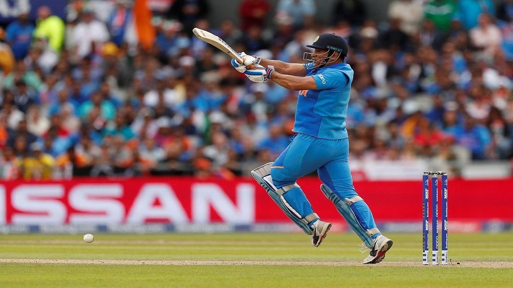 खेल की 5 बड़ी खबरें: 39 साल के हुए माही, दिग्गजों ने दी बधाई और 117 दिन बाद अंतरराष्ट्रीय क्रिकेट की होगी वापसी
