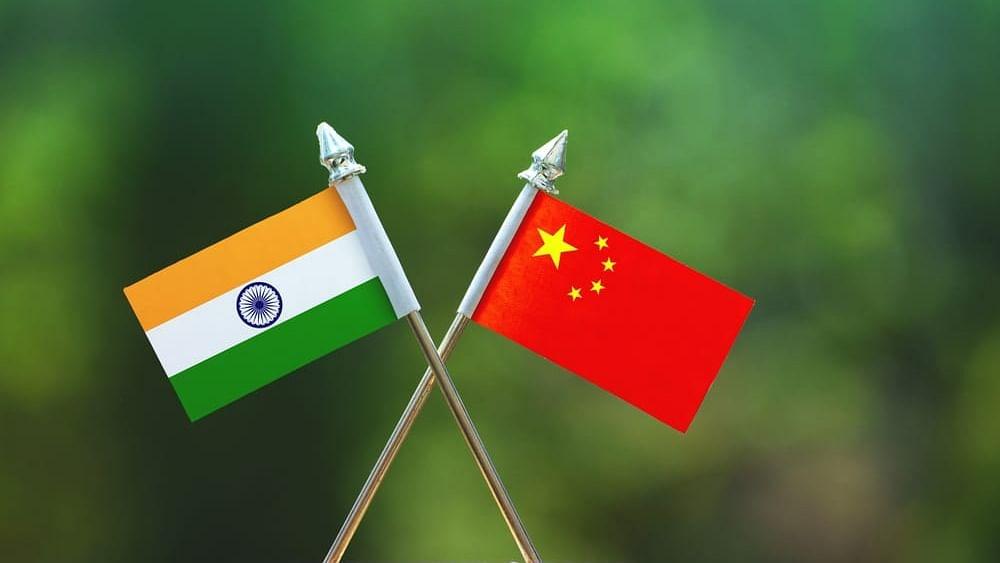 अर्थ जगत की 5 बड़ी खबरें: सीमा तनाव के बीच चीन का भारत से पीवीसी का रिकॉर्ड आयात और त्योहारी मांग पर कोरोना की मार