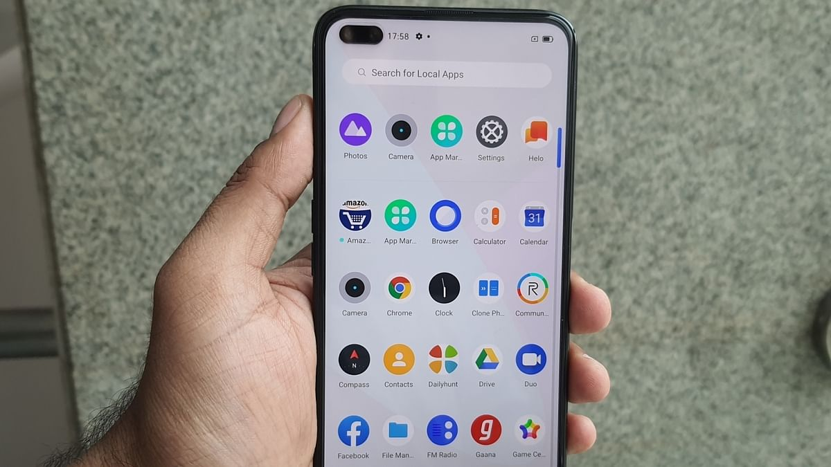भारत ने टिकटॉक समेत 59 ऐप के बाद इन 47 और चीनी मोबाइल एप पर लगाए प्रतिबंध, पबजी समेत ये 275 ऐप्स हो सकते हैं बैन