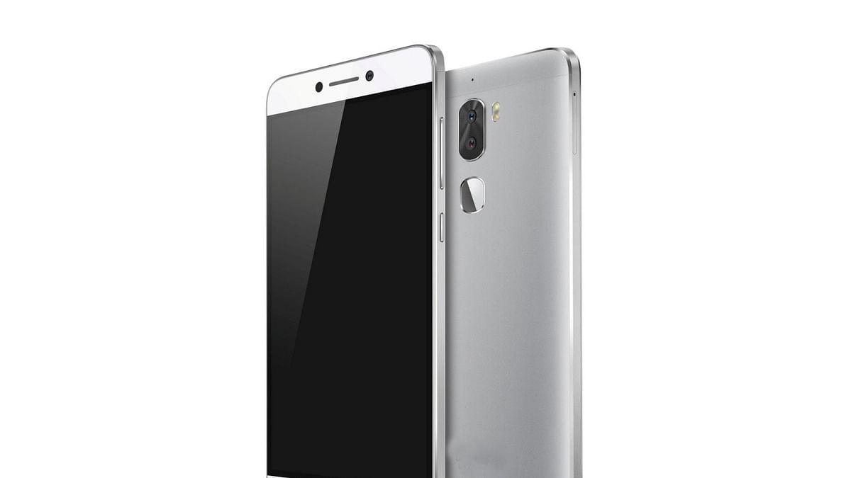अर्थ जगत की 5 बड़ी खबरें: दूसरी तिमाही में भारत आया हर 4 में से 3 स्मार्टफोन चीनी और नई ऊंचाई पर सोना