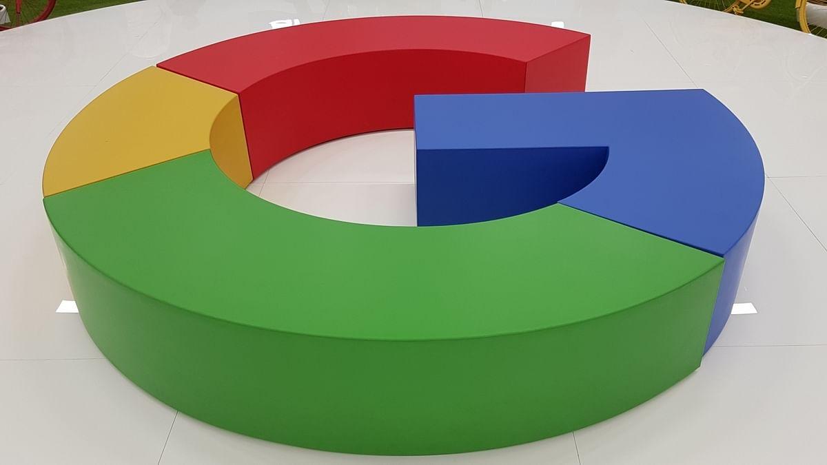 अर्थ जगत की 5 बड़ी खबरें: डीजल के दाम लगातार दूसरे दिन बढ़े और भारत को लेकर गूगल का बड़ा ऐलान