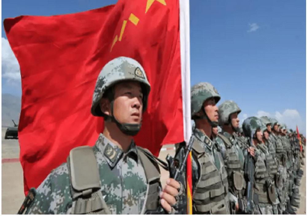 दुनिया की 5 बड़ी खबरें: अमेरिका के इस कदम से बौखलाया चीन और नया सोशल मीडिया प्लेटफॉर्म लॉन्च करेंगे ट्रंप