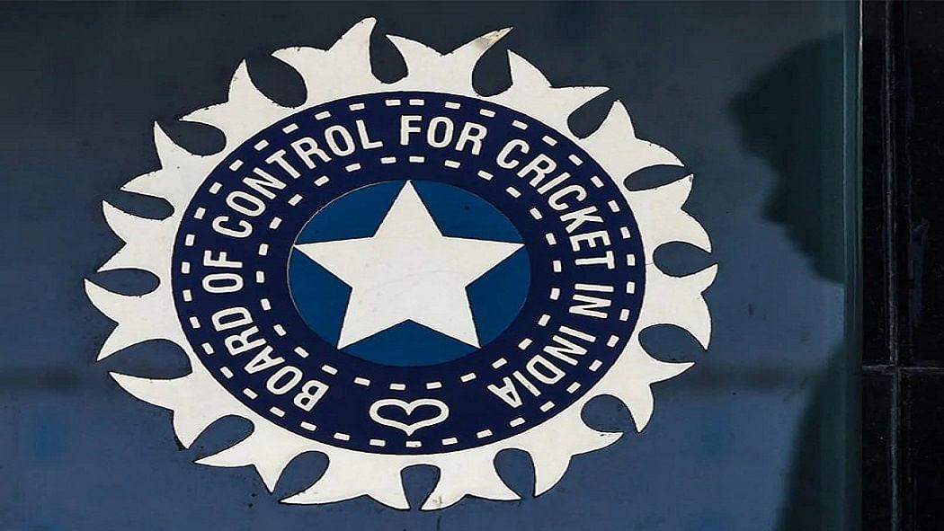 खेल की 5 बड़ी खबरें: BCCI ने दिए IPL में चीनी स्पॉन्सरशिप खत्म करने के संकेत और मेसी ने किया करियर का 700वां गोल