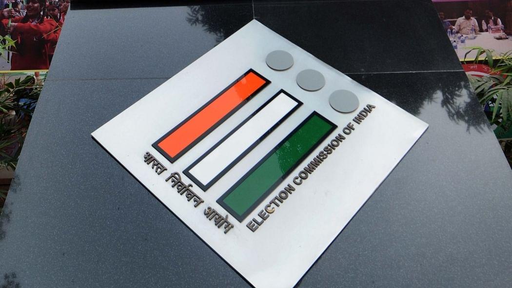 बिहार चुनाव पर कोरोना ग्रहण! राजनीतिक पार्टियों के सुझाव पर चुनाव आयोग तय करेगा विधानसभा चुनाव की तारीख
