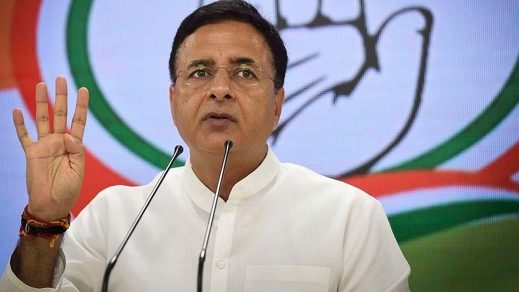 पार्टी से जुड़े  संगठनों की जांच पर कांग्रेस का मोदी सरकार से सवाल, क्या बीजेपी-आरएसएस के चंदों की जांच होगी?