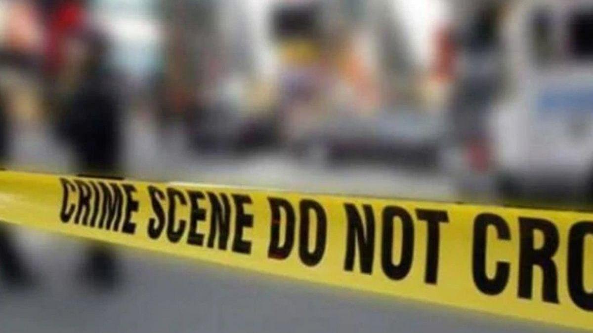 कोरोना के कारण लोगों में खौफ! कोविड पॉजिटिव महिला ने यूपी के अस्पताल में की आत्महत्या