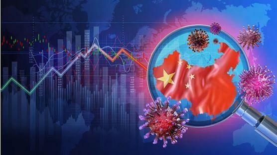 आकार पटेल का लेख: कई मुसीबतों से एकसाथ सामना: महामारी, अर्थव्यवस्था और चीन, बशर्ते सरकार माने कि सामने है खतरा