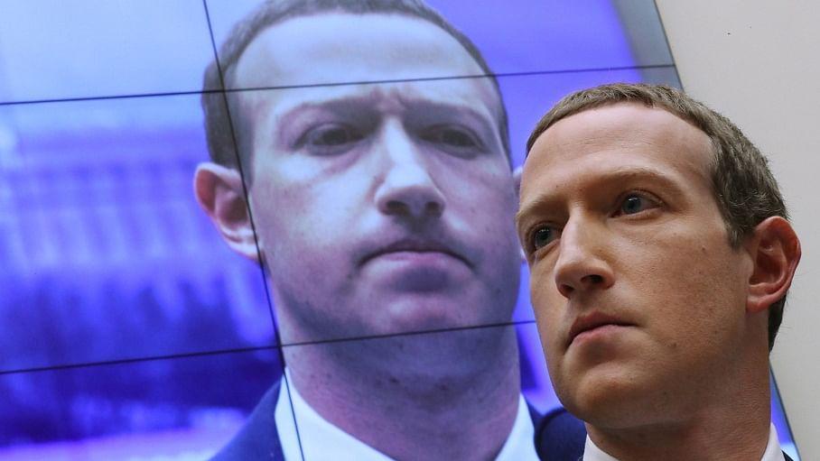 फेसबुक के खिलाफ दुनिया भर में उठी बहिष्कार की मांग, नफरत और हिंसा  फैलाने के आरोपों में घिरा जकरबर्ग का साम्राज्य
