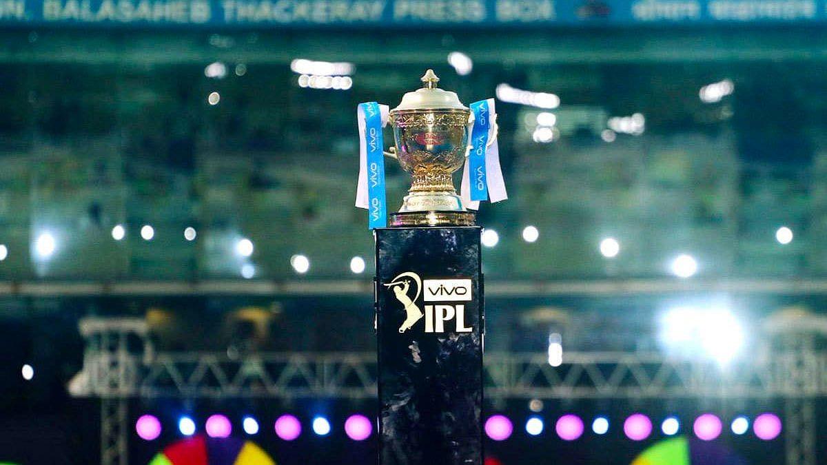 खेल की 5 बड़ी खबरें: IPL-2020 की तारीखें तय और धोनी की कैरियर को लेकर आया बड़ा अपडेट