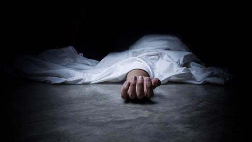 अबू धाबी में भारतीय दंपति फ्लैट में मृत पाए गए, 18 साल काम करने के बाद हाल में चली गई थी नौकरी