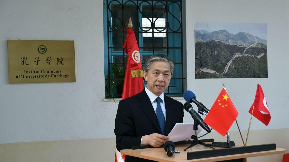 चीन की एक और चाल, अगर भूटान ने मान ली ड्रैगन की ये बात तो बढ़ जाएगी भारत की परेशानी!
