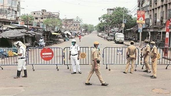 नवजीवन बुलेटिन: राहुल गांधी ने एक बार फिर पीएम मोदी पर बोला हमला और पश्चिम बंगाल में अगस्त तक बढ़ा लॉकडाउन