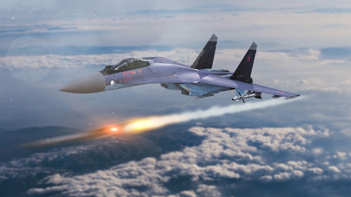 दुनिया की 5 बड़ी खबरें: रूस ने अमेरिका के 2 टोही विमानों को रोका, अफगानिस्तान में हथियारबंद बदमाशों ने स्कूल में लगाई आग