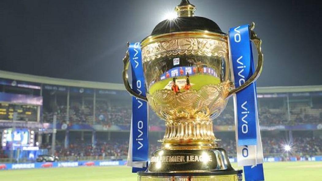 खेल की 5 बड़ी खबरें: VIVO की IPL से हुई छुट्टी और ऑस्ट्रेलिया-वेस्टइंडीज के बीच होने वाली ये सीरीज हुई स्थगित