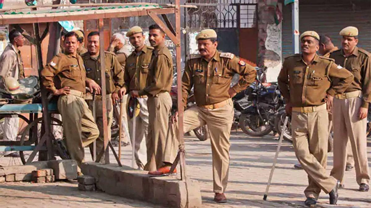 यूपी में अपराधी बेलगाम! कानपुर में फाइनेंसर  मालिक की हत्या, प्रियंका गांधी ने कानून व्यवस्था पर खड़े किए सवाल