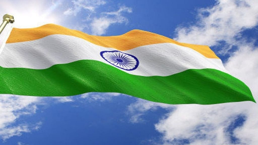 मृणाल पांडे का लेख: आधुनिकता-परंपरा पर जिरह के बीच विश्व गुरु बनने का ख्वाब देख रहा भारत असल में कहां खड़ा है?