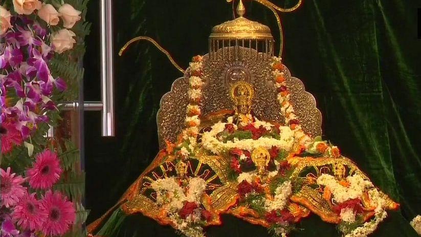राम मंदिर: इकबाल अंसारी ने किया साफ, फैसला आने के बाद अब कोई विवाद नहीं, जिसे जो कहना है वो कहता रहे