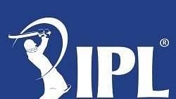आईपीएल का ऐलान तो हो गया, लेकिन फ्रेंचाइजी को अब भी है SOP का इंतजार