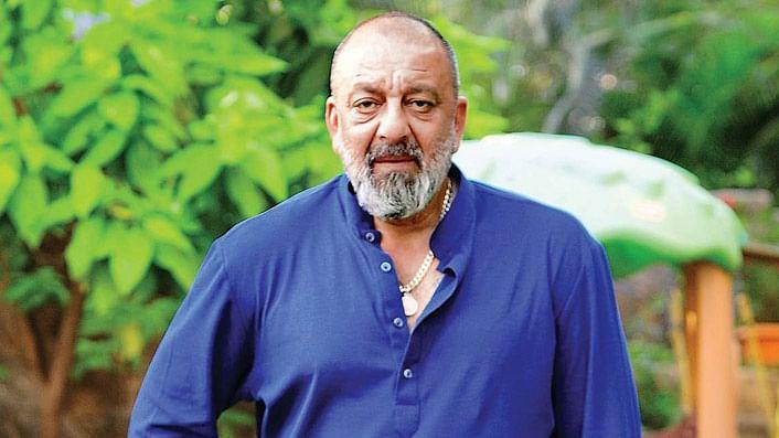 बड़ी खबर LIVE: सांस लेने में शिकायत के बाद अभिनेता संजय दत्त अस्पताल में भर्ती, कोरोना रिपोर्ट निगेटिव आई
