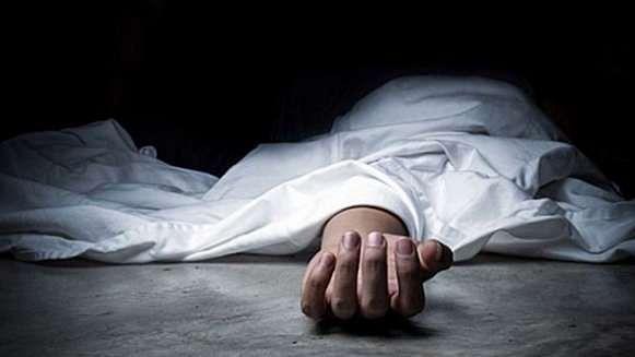 दिल्ली से सटे नोएडा में आत्महत्याओं का सिलसिला जारी, फिर 2 ने लगाई फांसी  औऱ एक ने छत से कूदकर दी जान