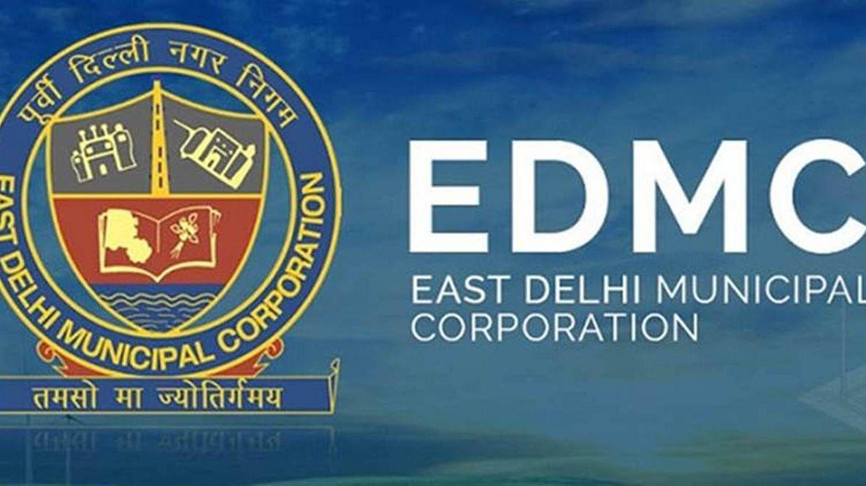 बीजेपी शासित एमसीडी नहीं दे रही कर्मचारियों को सैलरी, 'आप' ने की इस्तीफे की मांग