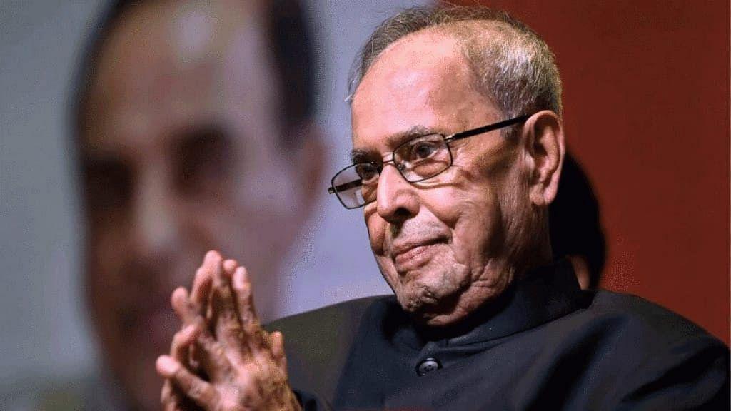 पूर्व राष्ट्रपति प्रणब मुखर्जी के निधन से शोक में पूरा देश, राष्ट्रपति, PM, राहुल गांधी ने जताया दुख