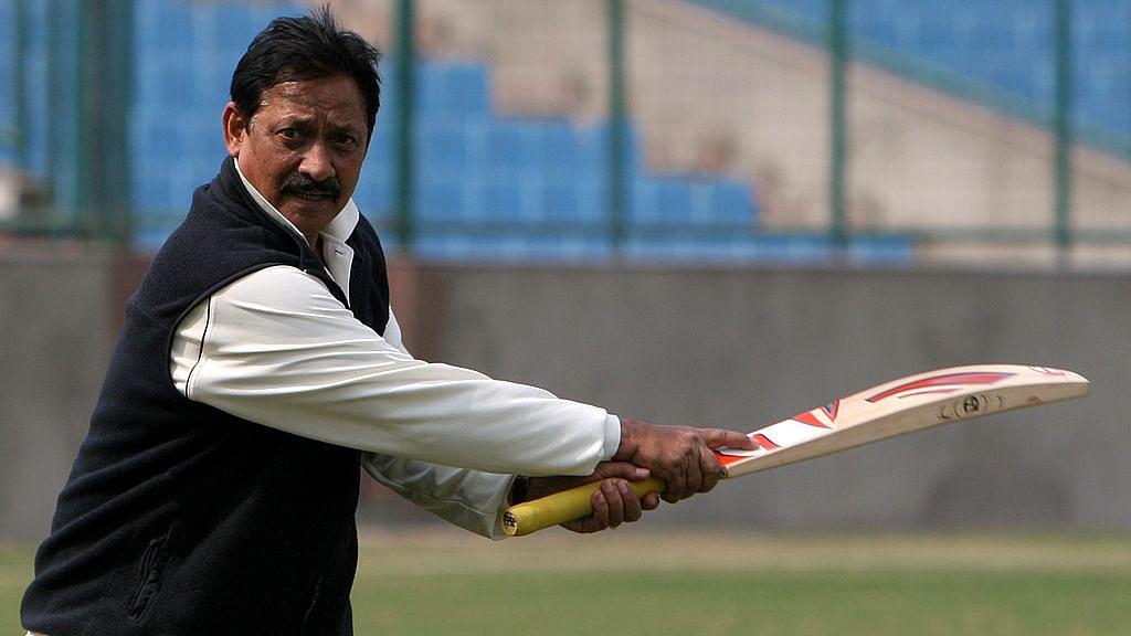 खेल की 5 बड़ी खबरें: पूर्व क्रिकेटर चेतन चौहान का निधन और 'माही' के संन्यास से भावुक हुए साथी खिलाड़ी
