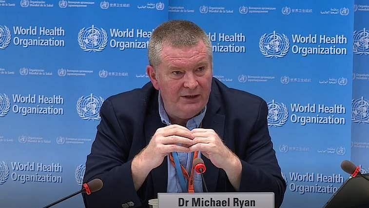 दुनिया की 5 बड़ी खबरें: कोरोना वायरस को लेकर WHO का बड़ा खुलासा और चीन धीरे-धीरे देश में आने वाले लोगों को वीजा देगा