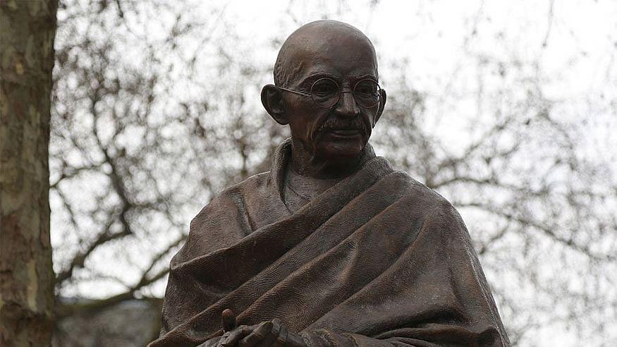 आज भी गांधीजी की प्रासंगिकता वैश्विक, किसी भी सीमा में बांधा नहीं जा सकताः भूपेश बघेल