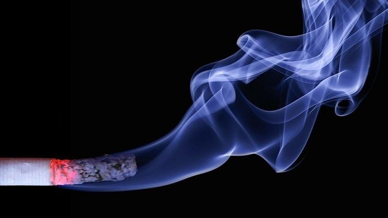 गुटखा-सिगरेट का सेवन करने वालों में कोरोना का खतरा ज्यादा, मृत्यु का अंदेशा 38 प्रतिशत अधिक, ये है वजह