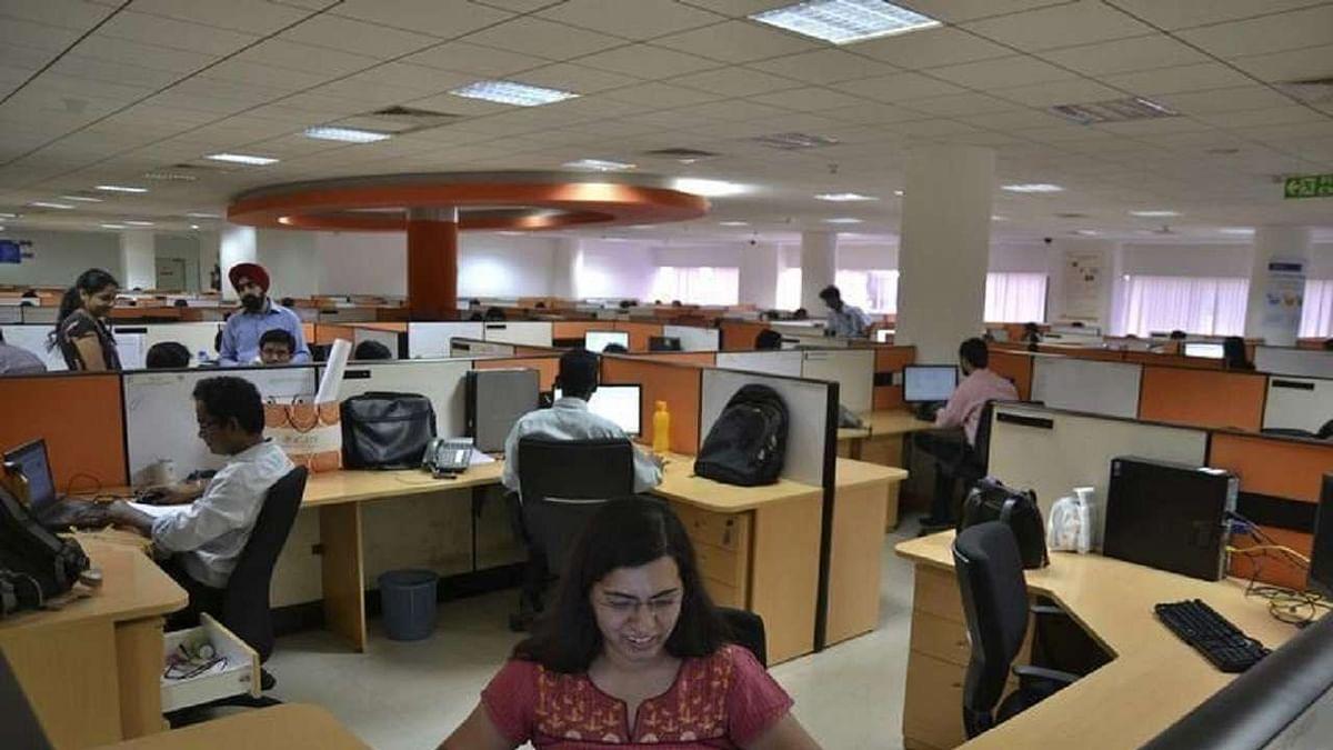 अप्रैल से अब तक 1.89 करोड़ वेतनभोगियों ने नौकरी गंवाई : सीएमआईई