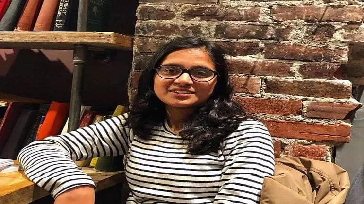 सुदीक्षा भाटी केस के 2 आरोपी गिरफ्तार, छेड़खानी से किया इनकार, पिता बोले- मोटरसाइकिल से दो लोग कर रहे थे पीछा
