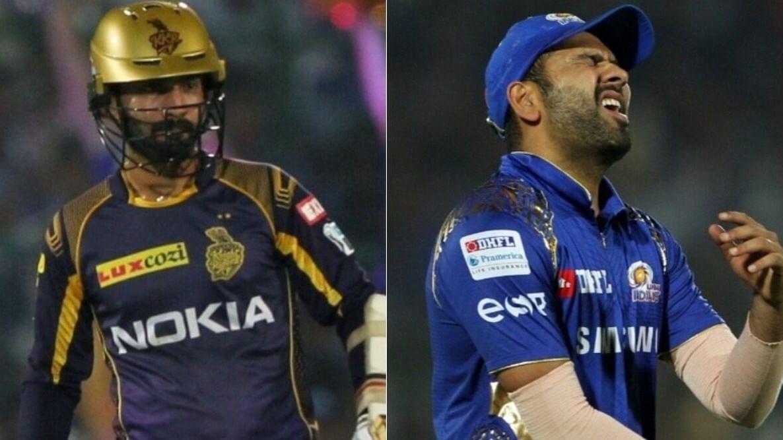 खेल की 5 बड़ी खबरें: IPL 2020 में आज MI का मुकाबला KKR से और हैदराबाद को बड़ा झटका, पूरे सीजन के लिए बाहर ये खिलाड़ी