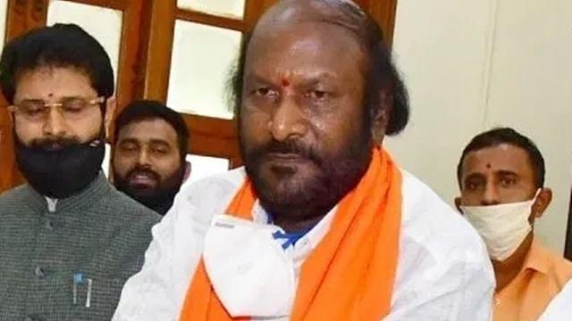 बड़ी खबर LIVE: कर्नाटक से राज्यसभा सांसद अशोक गस्ती का कोरोना से निधन, पीएम मोदी ने जताया दुख