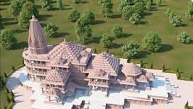 बड़ी खबर LIVE: राम मंदिर के लिए खरीदी जमीन में घोटाला? 10 मिनट में 18 करोड़ की हो गई 2 करोड़ की जमीन