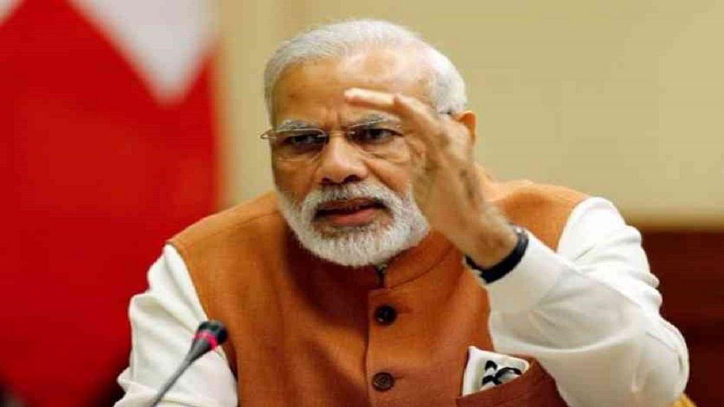 मृणाल पांडे का लेख: देश के सामने मुंह बाए खड़ी हैं मुसीबतें, असल सवालों से कब तक दूर भागती रहेगी मोदी सरकार?