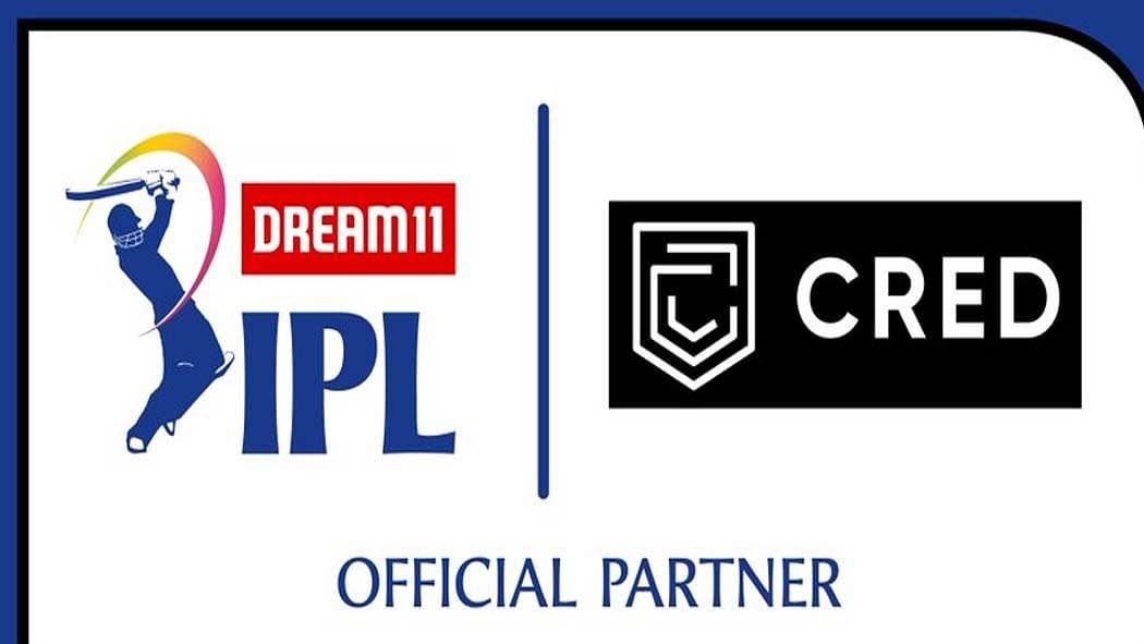 खेल की 5 बड़ी खबरें: IPL की ऑफिशियल पार्टनर बनी ये कपंनी  और तय समय पर ही होगा आईपीएल 13 का आयोजन