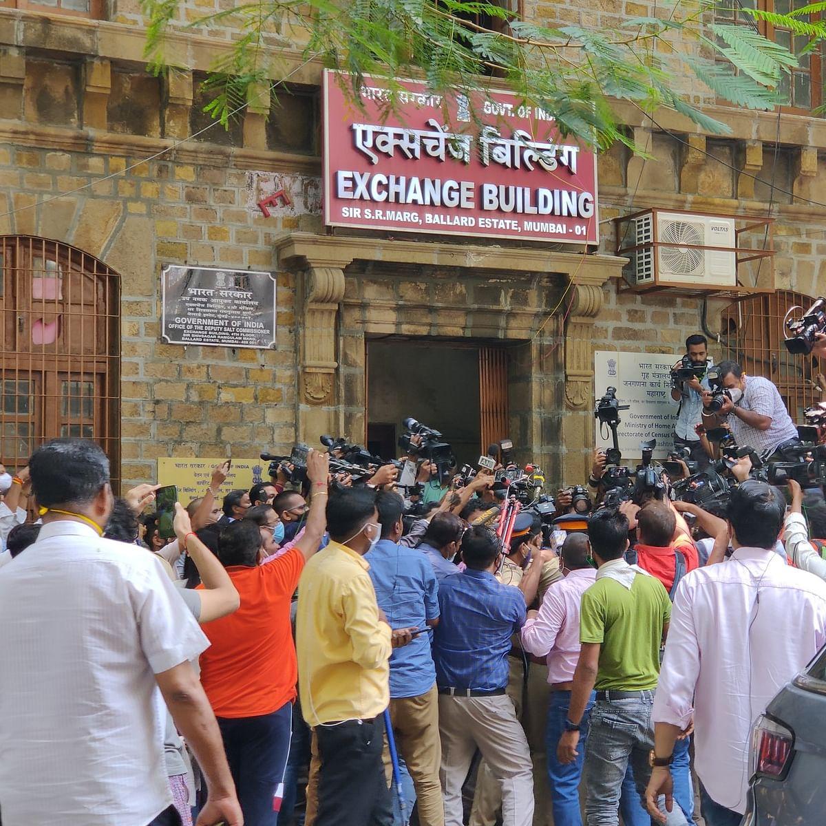 सिनेजीवन: सुशांत केस में गिरफ्तारी का दौर जारी और बॉलीवुड को बदनाम करने वालों को जया की फटकार
