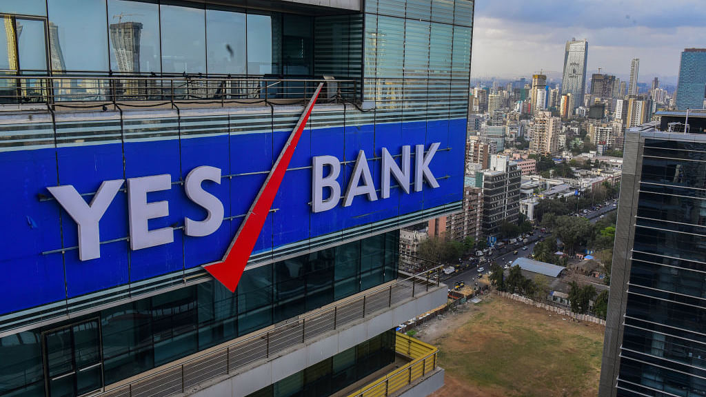 अर्थ जगत की 5 बड़ी खबरें: आम आदमी को झटका! अभी कम नहीं होगी महंगाई और यस बैंक ने लौटाया RBI का कर्ज