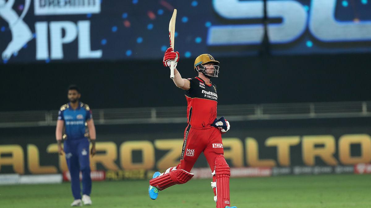 बड़ी खबर LIVE: आईपीएल-13 के दूसरे सुपर ओवर में बेंगलुरू ने मुंबई को हराया, ईशान-पोलार्ड की पारी गई बेकार
