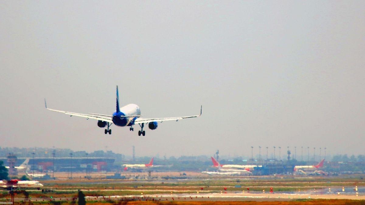 लॉकडाउन के दौरान बुक एयर टिकटों का पूरा पैसा लौटाने का प्रस्ताव, वित्तीय संकट से जूझ रहे एयरलाइनों को थोड़ी राहत