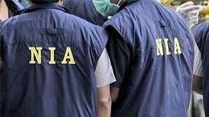 दिल्ली-एनसीआर में हमलों की योजना बना रहे अल कायदा के 9 आतंकी गिरफ्तार, NIA ने किया खुलासा