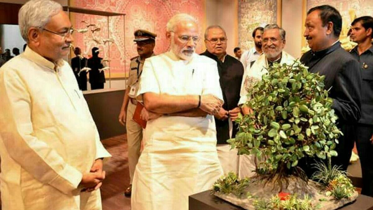 बिहार चुनाव: पिछले चुनाव में जो दुश्मन थे वह बनें हैं दोस्त, और दोस्त बन चुके हैं राजनीतिक दुश्मन